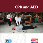 cpr, cpr classes, cpr training, cpr certification, cpr near me,acls classes phoenix acls classes in phoenix bls for healthcare providers classes near me acls phoenix pals book cpr classes phoenix phoenix cpr classes cpr classes in phoenix az acls certification phoenix bls classes phoenix cpr certification bls for healthcare providers near me bls certification phoenix pals precourse self-assessment myonlineaha.org acls phoenix az aha acls course aha pals book cpr certification phoenix pals certification phoenix cpr classes scottsdale acls classes in arizona bls certification phoenix az pals arizona pals phoenix az aha acls renewal bls certification az cpr training phoenix cpr phoenix american heart association acls book american heart association pretest american heart association acls renewal american heart association acls certification aha pretest no stress acls your ecard scottsdale training center acls certification phoenix az az heart association cpr classes phoenix american heart association bls classes in phoenix cpr az cpr certification az phoenix acls acls arizona i lost my cpr card american heart association cpr phoenix acls algorithms aha acls algorithms 2016 acls algorithms scenarios american heart association cpr tucson american heart association cpr trainer american heart association cpr skills session american heart association bls certification number american heart association cpr card online american heart association bls part 1 american heart association bls training center american heart association bls test 2016 american heart association bls provider manual american heart association bls lost card american heart association bls login american heart association bls for healthcare providers online acls certification az acls certification institute reviews acls certification book aha bls cost american heart association bls ecard aha bls near me aha bls manual 2016 aha bls manual aha bls login aha bls healthcare provider manual aha bls ecard aha bl