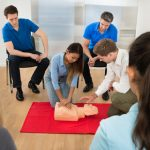 first aid cpr aed instructor, cpr instructor, red cross instructor, instructor classes, instructor classes in az, train the trainer, first aid cpr instructoracls classes phoenix acls classes in phoenix bls for healthcare providers classes near me acls phoenix pals book cpr classes phoenix phoenix cpr classes cpr classes in phoenix az acls certification phoenix bls classes phoenix cpr certification bls for healthcare providers near me bls certification phoenix pals precourse self-assessment myonlineaha.org acls phoenix az aha acls course aha pals book cpr certification phoenix pals certification phoenix cpr classes scottsdale acls classes in arizona bls certification phoenix az pals arizona pals phoenix az aha acls renewal bls certification az cpr training phoenix cpr phoenix american heart association acls book american heart association pretest american heart association acls renewal american heart association acls certification aha pretest no stress acls your ecard scottsdale training center acls certification phoenix az az heart association cpr classes phoenix american heart association bls classes in phoenix cpr az cpr certification az phoenix acls acls arizona i lost my cpr card american heart association cpr phoenix acls algorithms aha acls algorithms 2016 acls algorithms scenarios american heart association cpr tucson american heart association cpr trainer american heart association cpr skills session american heart association bls certification number american heart association cpr card online american heart association bls part 1 american heart association bls training center american heart association bls test 2016 american heart association bls provider manual american heart association bls lost card american heart association bls login american heart association bls for healthcare providers online acls certification az acls certification institute reviews acls certification book aha bls cost american heart association bls ecard aha bls near me aha bls ma